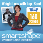 The Surgical Weight Loss Centre Logo